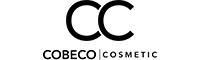 Cobeco Cosmetics