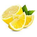 detossificare il corpo per vivere meglio con limone