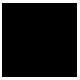 logo del marchio Diet Food scritto in bianco all'interno di un cerchio nero