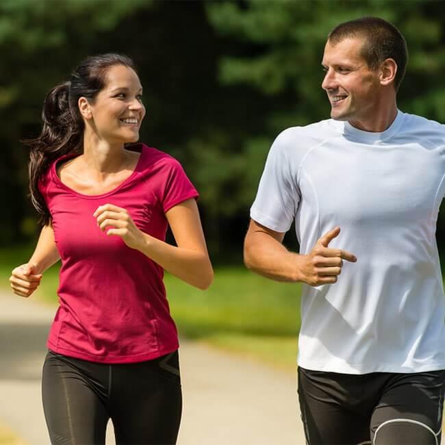 Perchè prendersi Cura del proprio Corpo e come farlo al meglio