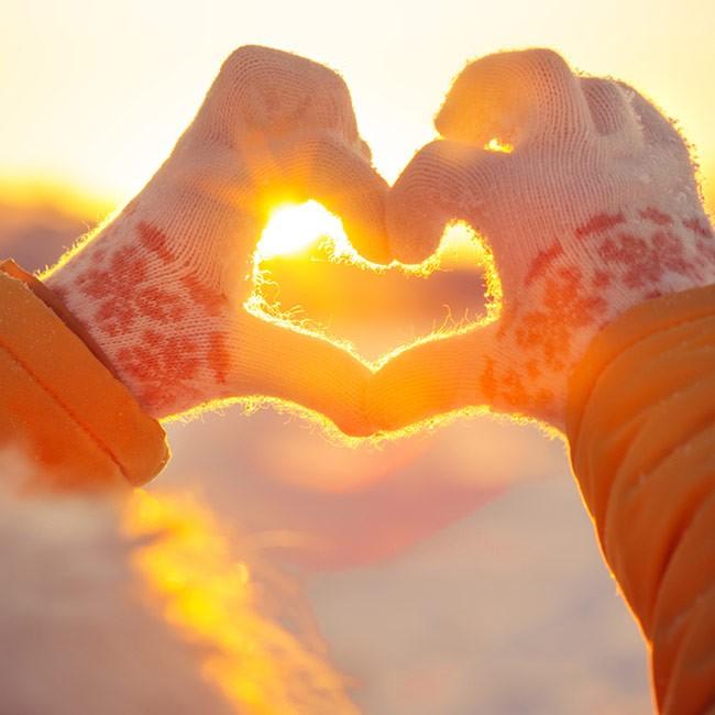 6 suggerimenti per affrontare la stagione fredda