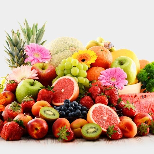 I Migliori Superfood e come possono aiutarti a ritrovare il benessere