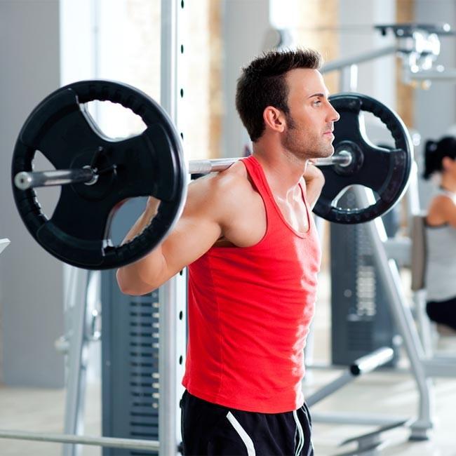 Fitness: notizie, attrezzature e i 10 miti da sfatare