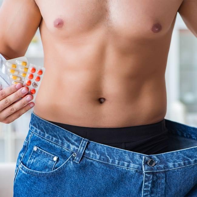 Pillole dimagranti - quali sono le migliori in commercio?