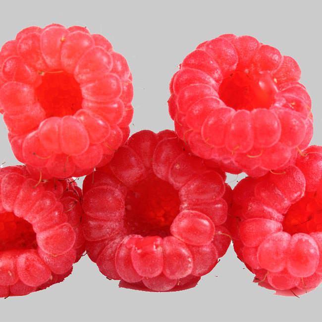 Raspberry Ketone funziona?