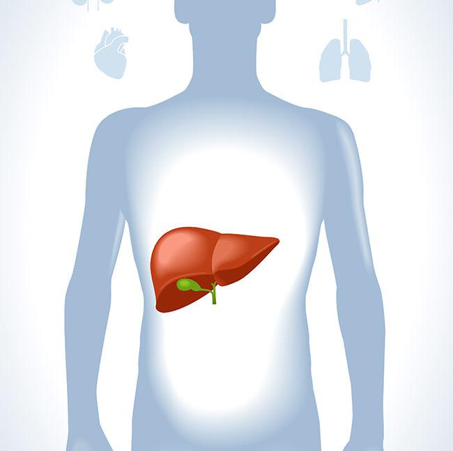 Come depurare il fegato?