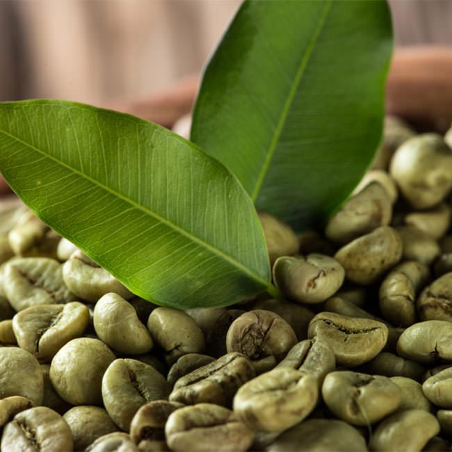 Green Coffee è meglio del caffè in tazzina?