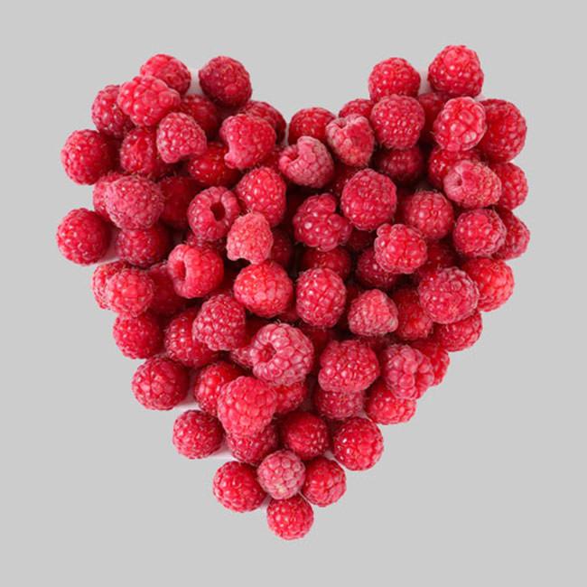 Come scegliere il Raspberry Ketone migliore