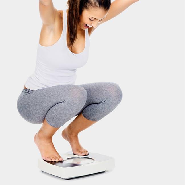Alcune delle diete più note per perdere peso