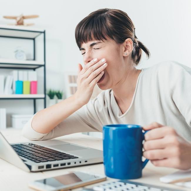 Quando scegliere un trattamento Detox?