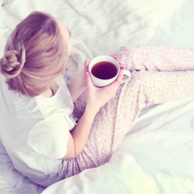 Detox Tea: ecco perchè sono perfetti in autunno