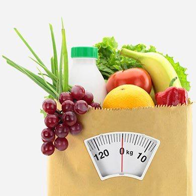 Quali sono le diete efficaci?