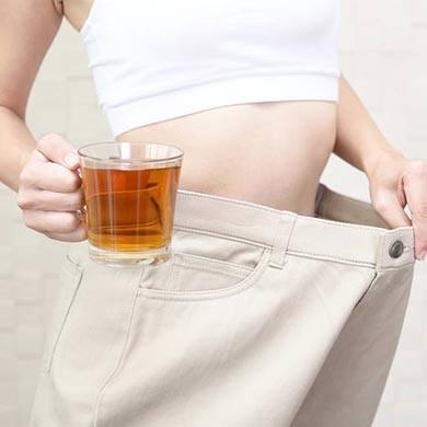 Le cose che non puoi non sapere sui Detox Tea