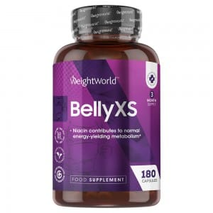 Belly XS