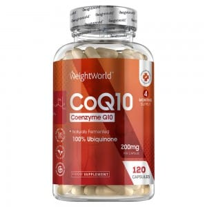 CoQ10 Puro