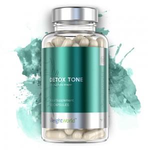 detox tone