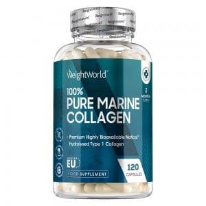 Collagene Marino Puro