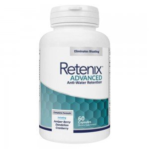 Retenix Advanced