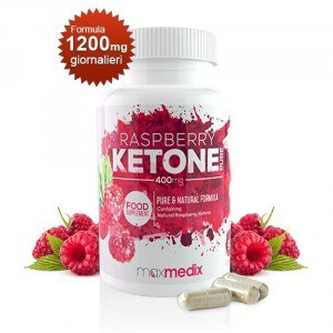 raspberry ketone pure pills