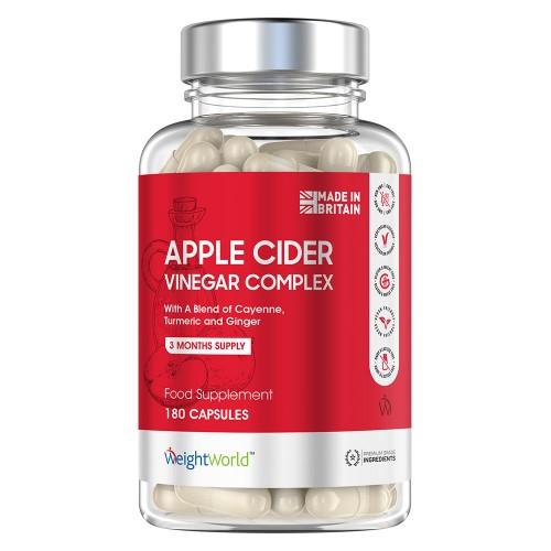 /images/product/package/apple-cider-vinegar-1-new.jpg