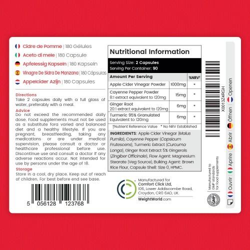/images/product/package/apple-cider-vinegar-back-label-neww.jpg