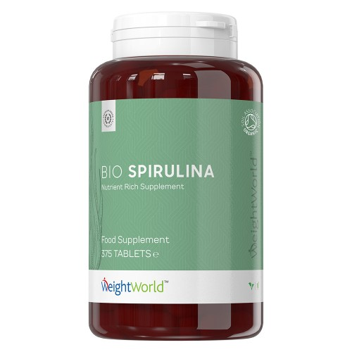 /images/product/package/bio-spirulina-tabs-1-new.jpg