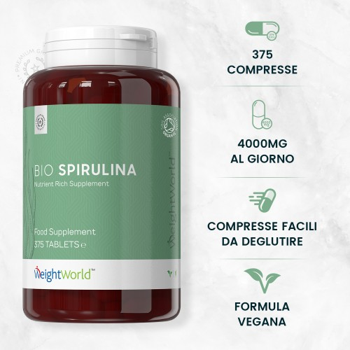 /images/product/package/biospirulina-3-it-new.jpg