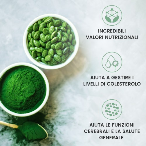 /images/product/package/biospirulina-5-it-new.jpg