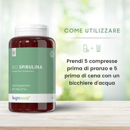 /images/product/package/biospirulina-7-it-new.jpg