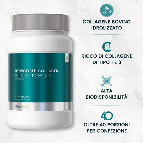 /images/product/package/bovine-collagen-peptides-3-it-new.jpg