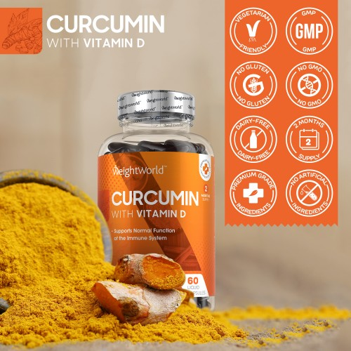 /images/product/package/curumin-capsules-3.jpg