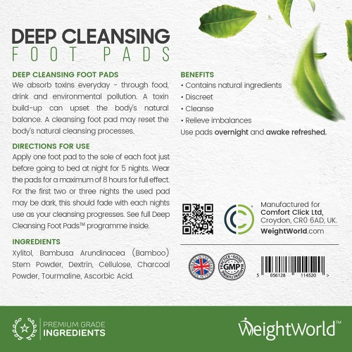 /images/product/package/deep-cleansing-foot-pads-back.jpg