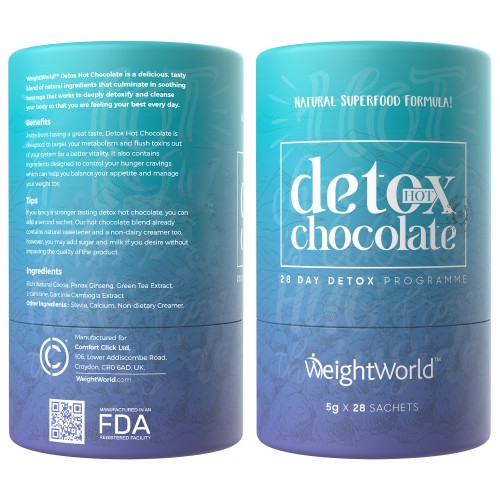 /images/product/package/detox-hot-chocolate-2-new.jpg