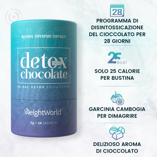 /images/product/package/detox-hot-chocolate-3-it-new.jpg