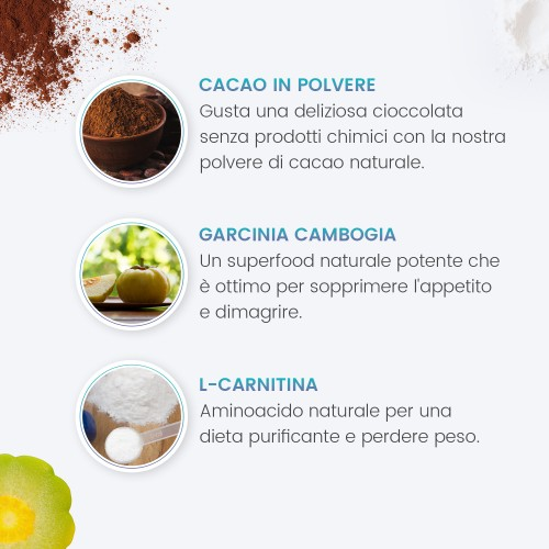 /images/product/package/detox-hot-chocolate-4-it-new.jpg