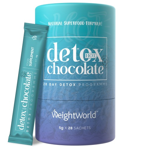 /images/product/package/detoxchocolate-1.jpg