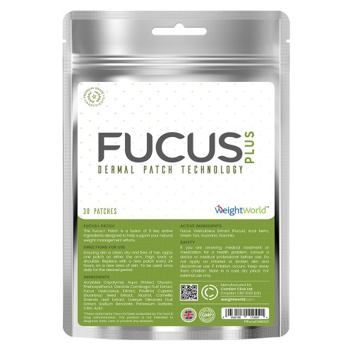 /images/product/package/fucus-plus-30.jpg