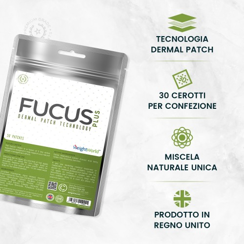 /images/product/package/fucus-plus-patch-3-it-new.jpg