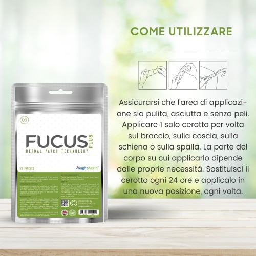 /images/product/package/fucus-plus-patch-7-it-new.jpg