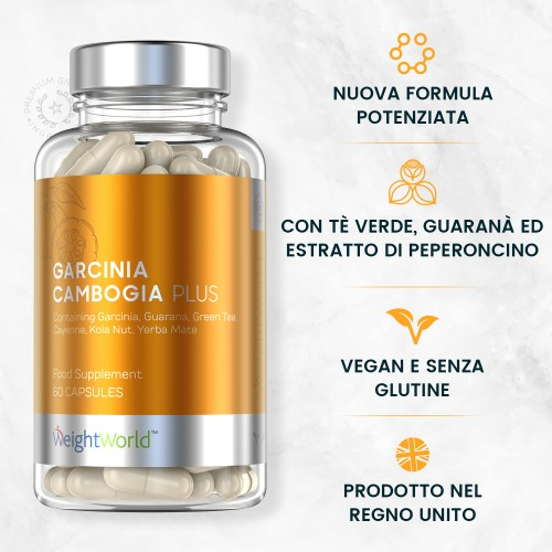 /images/product/package/garcinia-cambogia-plus-3-it-new.jpg