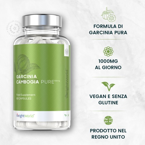 /images/product/package/garcinia-cambogia-pure-3-it-new.jpg