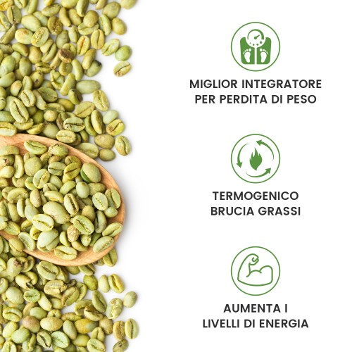 /images/product/package/greencoffeepure-4-it.jpg
