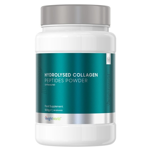 /images/product/package/hydrolysed-collagen-1.jpg
