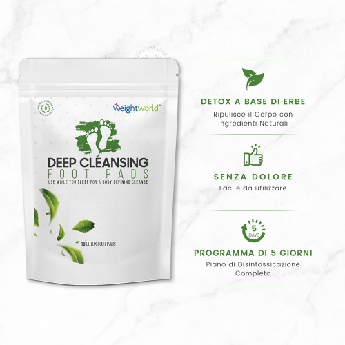 /images/product/package/it-deep-cleansing-foot-pads-3.jpg