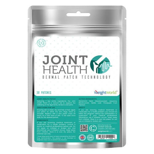 /images/product/package/joint-health-patch-new.jpg