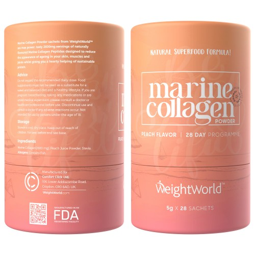 /images/product/package/marine-collagen-powder-2-new.jpg