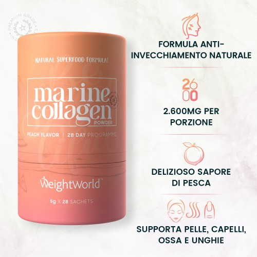 /images/product/package/marine-collagen-powder-3-it-new.jpg
