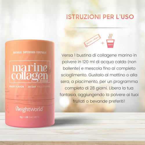 /images/product/package/marine-collagen-powder-7-it-new.jpg