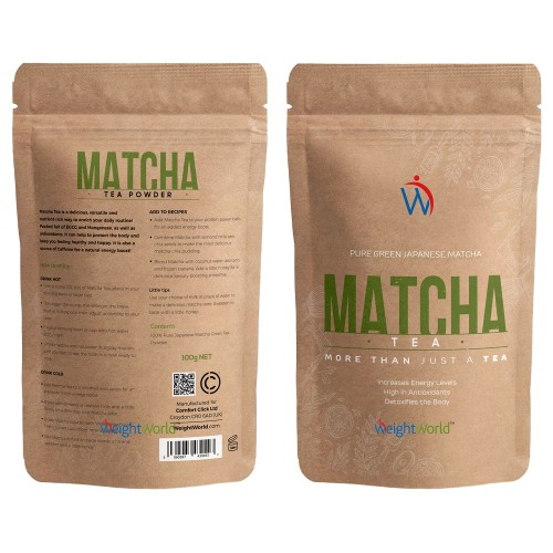 /images/product/package/matcha-tea-2-new1.jpg