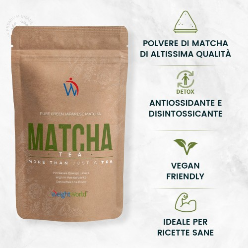 /images/product/package/matcha-tea-3-it-new.jpg